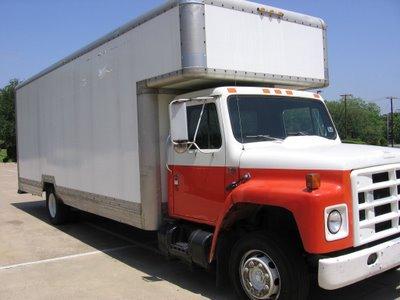 west_campus_truck.jpg