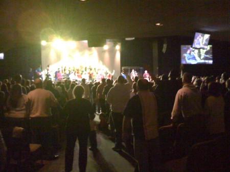 worship_at_fpc