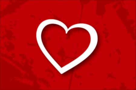 love_ten_years