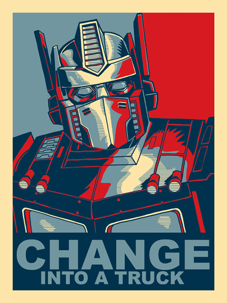 Change_into_a_truck