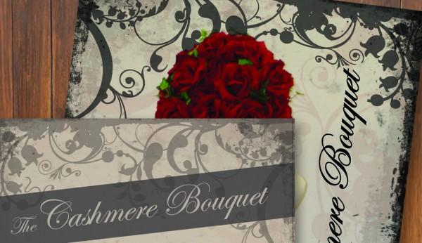 cashmere-bouquet-card2