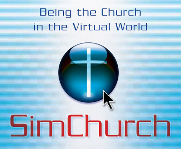 Doing Church Online