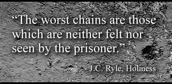 The Worst Chains