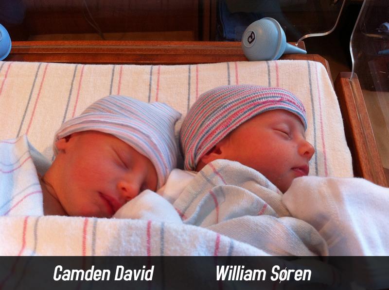 Baby Names. Finally.