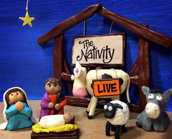 TheNativityLive-2013