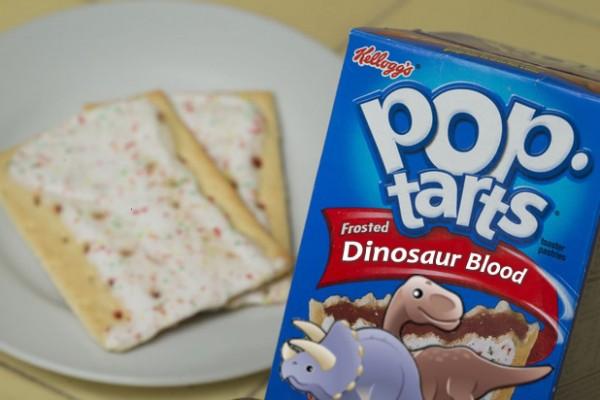 dinosaur-pop-tarts2