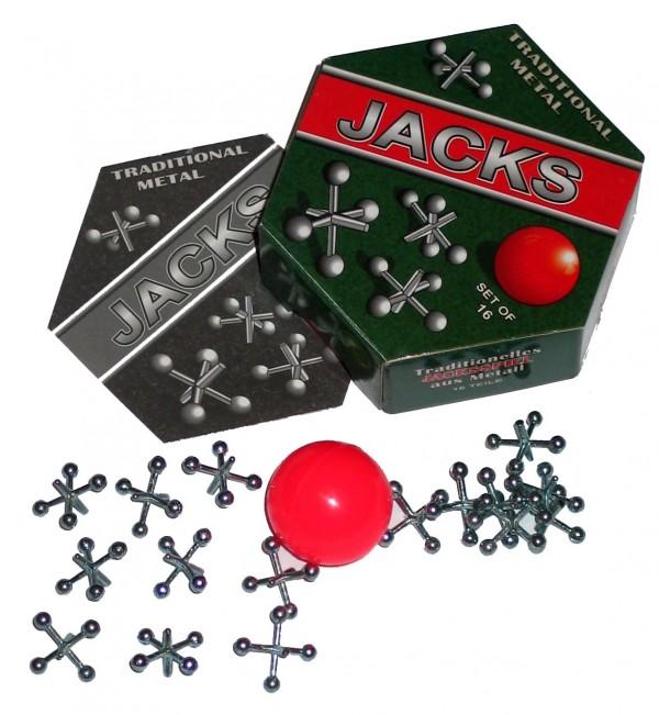 tb04484_jacks