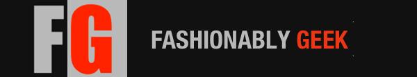 fashionably-geek