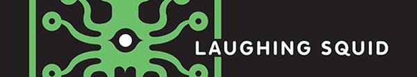 laughing-squid